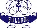 11月23日、30日に刈谷ブルドック野球体験教室を開催します!